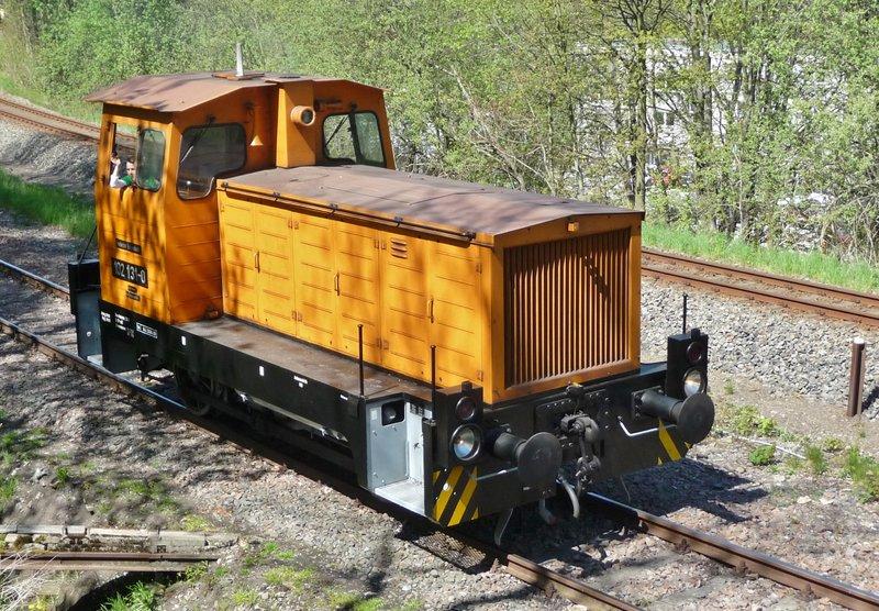 24. Schwarzenberger Eisenbahntage 25599342ew