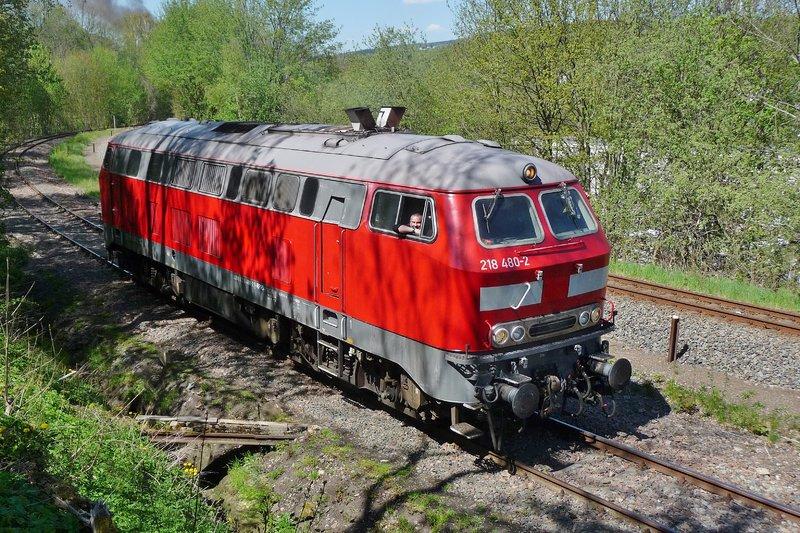 24. Schwarzenberger Eisenbahntage 25599382sn