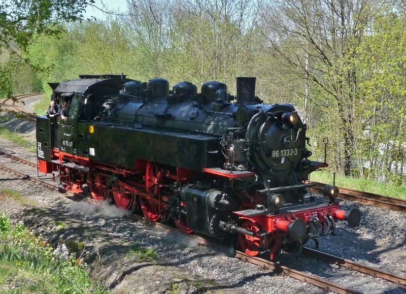24. Schwarzenberger Eisenbahntage 25599384ep