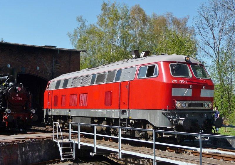 24. Schwarzenberger Eisenbahntage 25599403yy