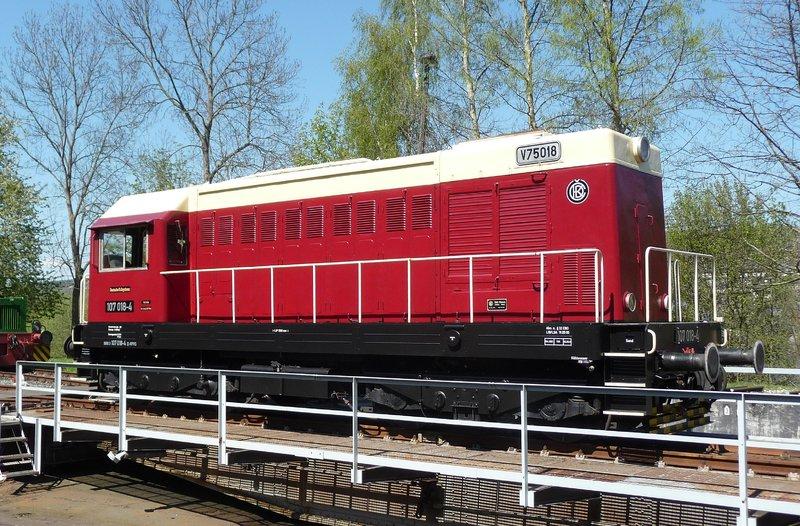 24. Schwarzenberger Eisenbahntage 25599407if