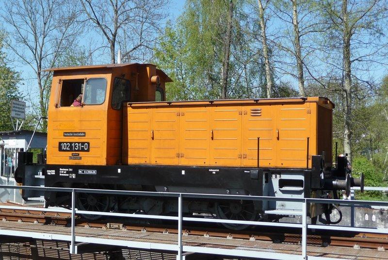 24. Schwarzenberger Eisenbahntage 25599412xx