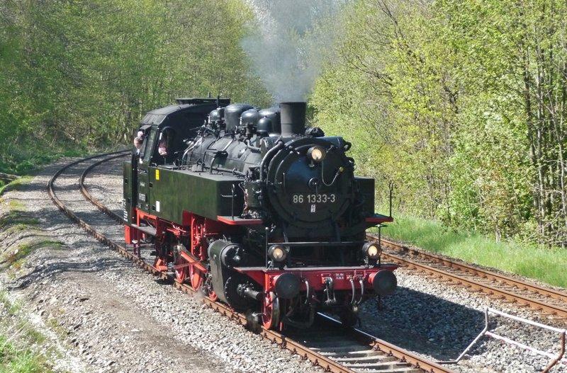 24. Schwarzenberger Eisenbahntage 25599422dj