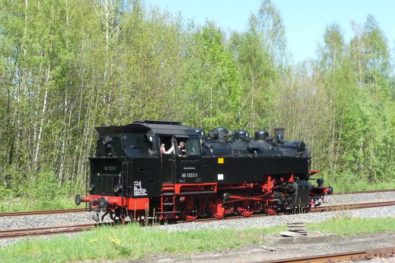 24. Schwarzenberger Eisenbahntage 25599426fr