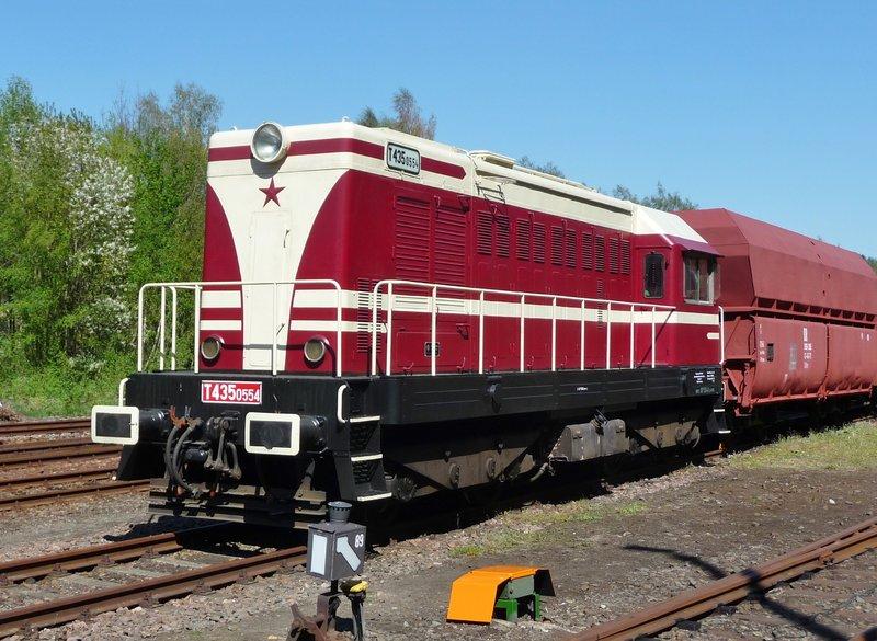 24. Schwarzenberger Eisenbahntage 25599489ea