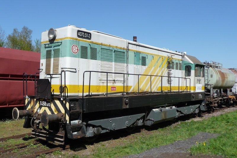 24. Schwarzenberger Eisenbahntage 25599495wq