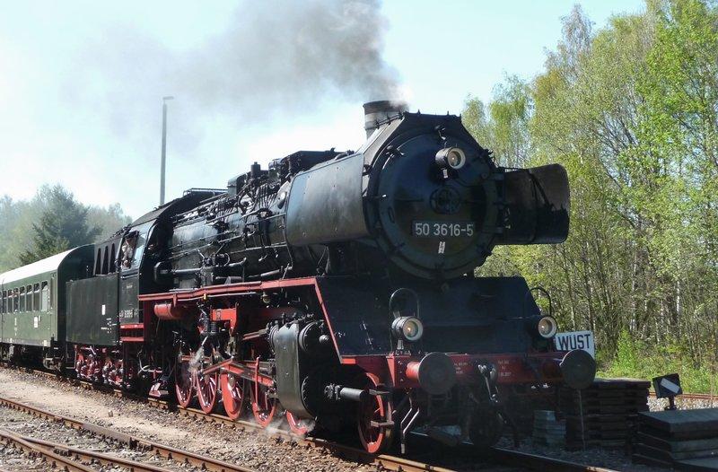 24. Schwarzenberger Eisenbahntage 25599516vs