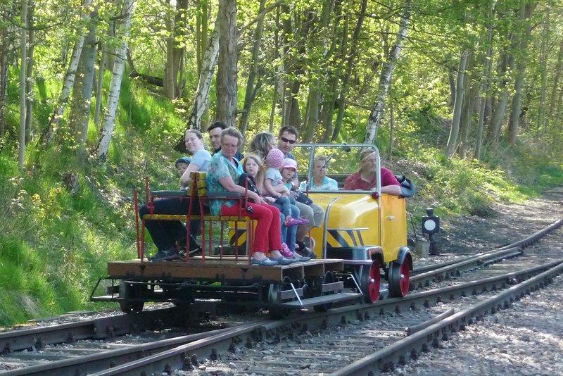 24. Schwarzenberger Eisenbahntage 25599531bf
