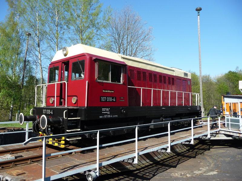 24. Schwarzenberger Eisenbahntage 25599601bz