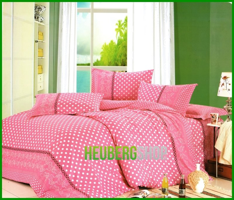 3 tlg bettw sche bettbezug bettgarnitur 155x200 cm 3d effect blume tolle farben ebay. Black Bedroom Furniture Sets. Home Design Ideas
