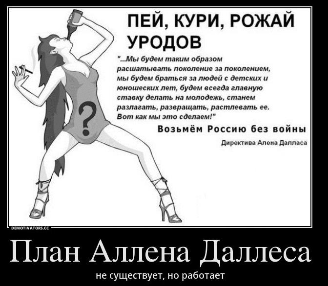 http://up.picr.de/25713922br.png