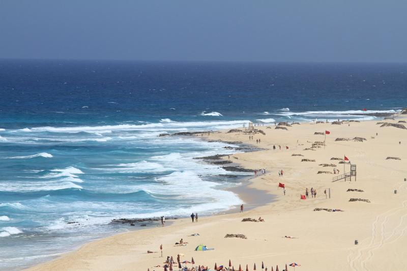grandes playas corralejo seite 5 strand das fuerteventura forum auf fuerteventura. Black Bedroom Furniture Sets. Home Design Ideas