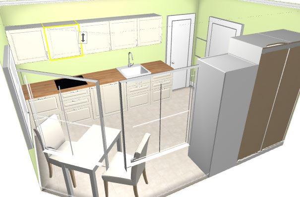 metod bodbyn feedback. Black Bedroom Furniture Sets. Home Design Ideas