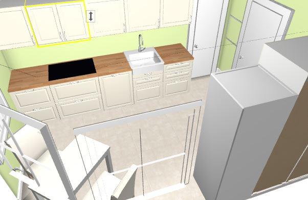 metod bodbyn feedback ikea fans. Black Bedroom Furniture Sets. Home Design Ideas