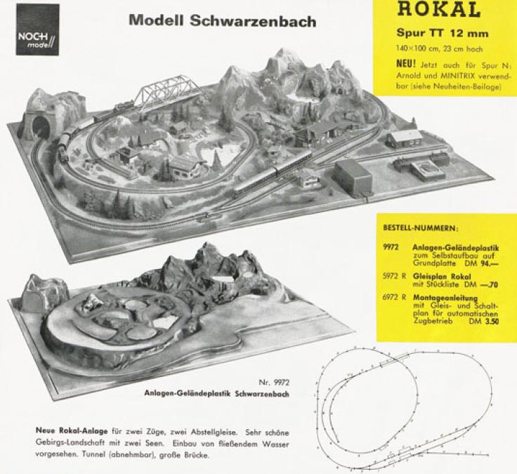 Neueste Kollektion Von Schuco Disneyland Monorail Sehr Schöner Zustand Sonstige
