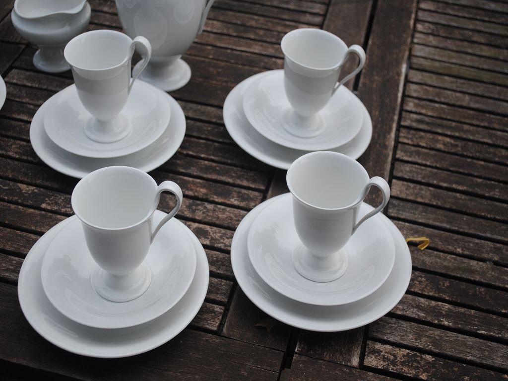 rezept eiskaffee und eisschokolade selber machen mit vanilleeis und sahne anleitung. Black Bedroom Furniture Sets. Home Design Ideas