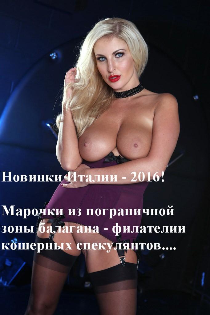 http://up.picr.de/25830751cr.jpg