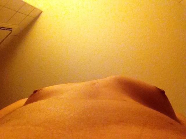 verknorpelung am brustbein