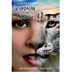 Penelope Smith ... 2598603