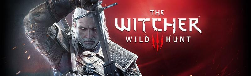 Witcher Actionfiguren und Statuen