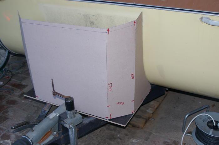 gaskasten wohnwagen selber bauen gaskasten bauen im wohnmobil bulli surfandfriends plastik gas. Black Bedroom Furniture Sets. Home Design Ideas