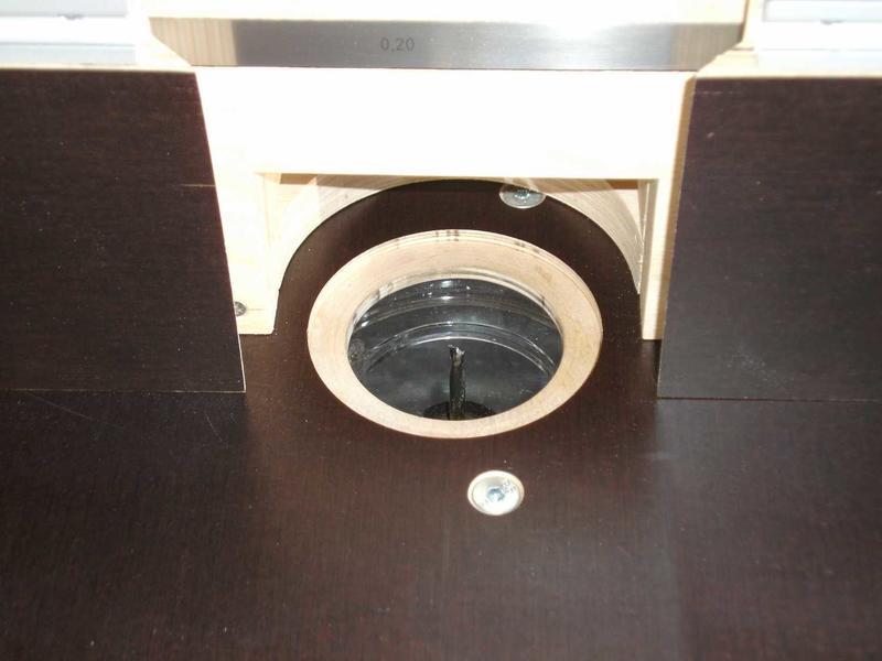 mein fr stisch nach guido henn. Black Bedroom Furniture Sets. Home Design Ideas