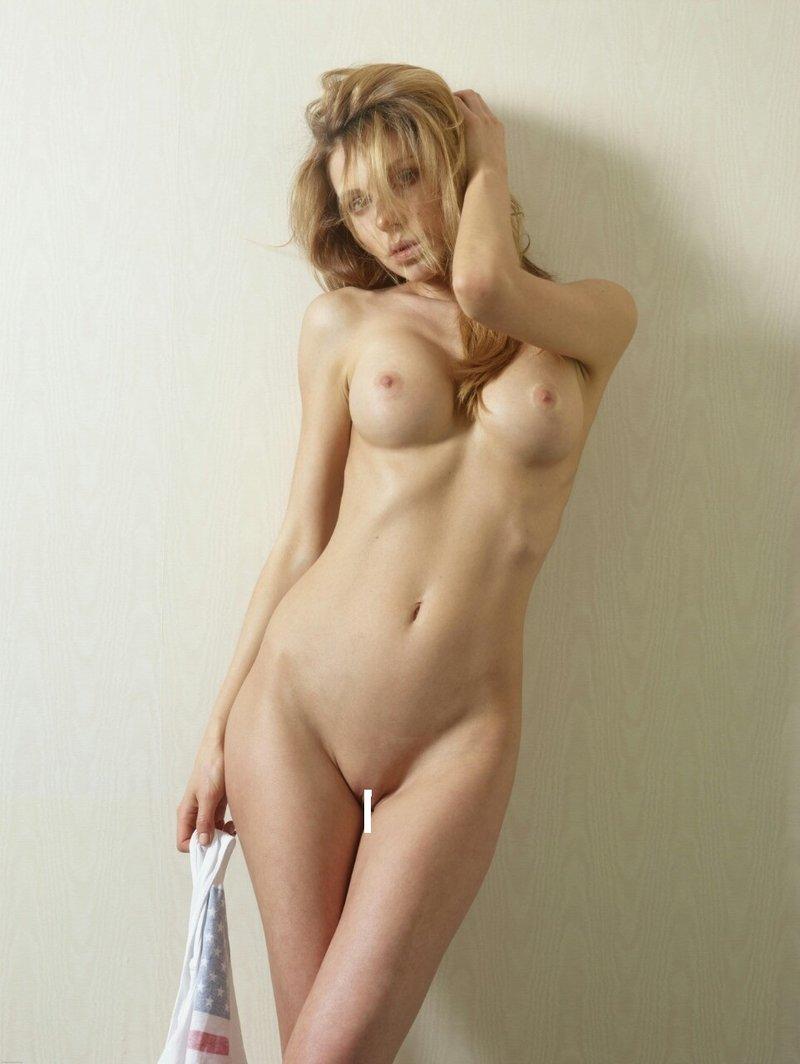 http://up.picr.de/26270328lx.jpg
