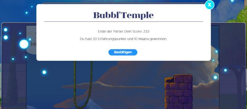 http://up.picr.de/26273471iw.jpg