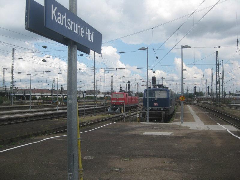 Fahrzeuge der Deutschen Bundesbahn 26325843ca