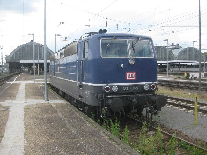 Fahrzeuge der Deutschen Bundesbahn 26325852dp