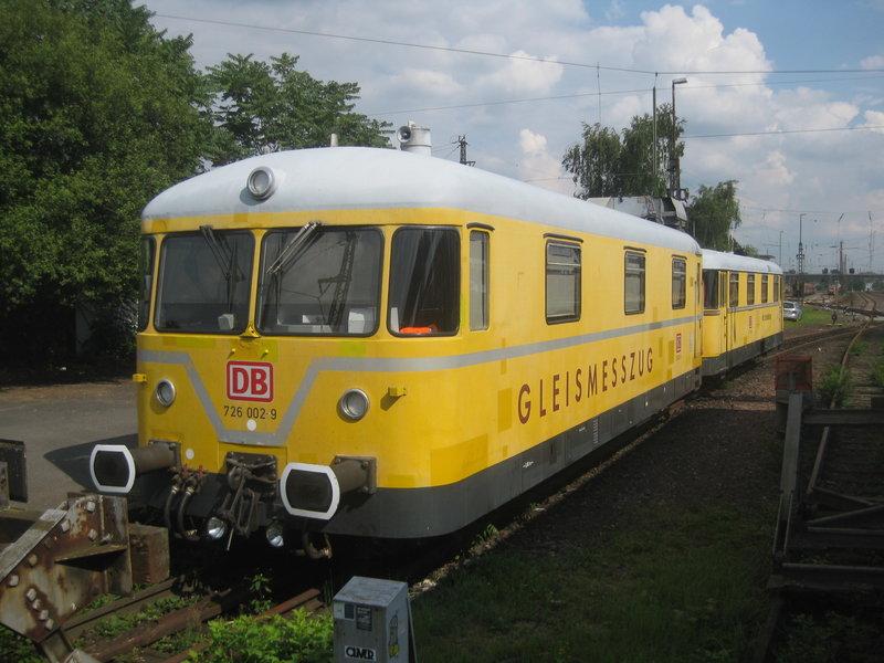 Fahrzeuge der Deutschen Bundesbahn 26326080oo