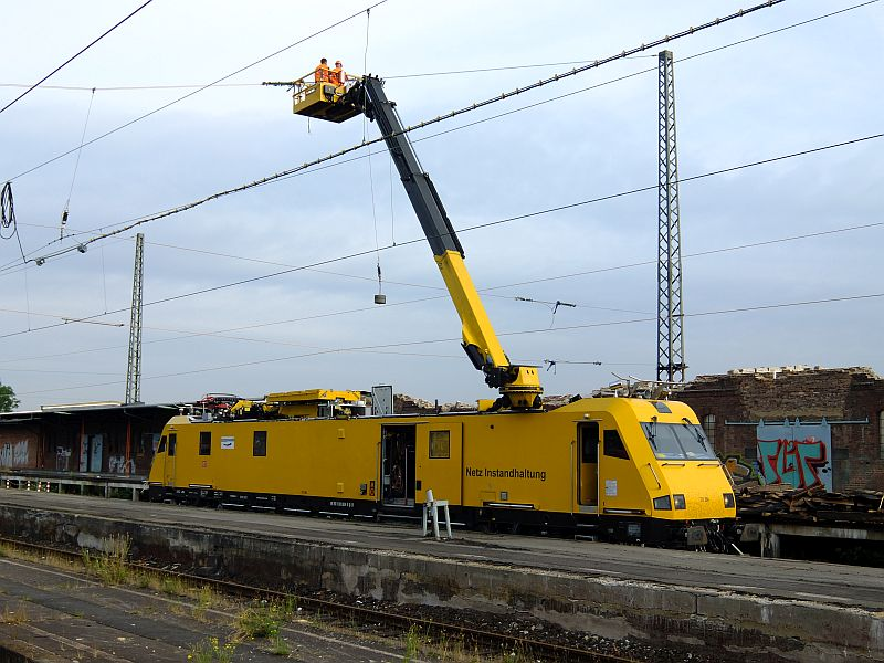 Neues vom Kasseler Hbf 26345351ks