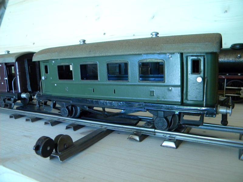 Ditmar Bahnen, Österreich 26353318pw