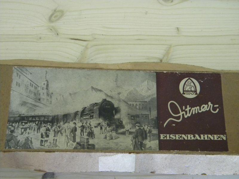 Ditmar Bahnen, Österreich 26353428pg