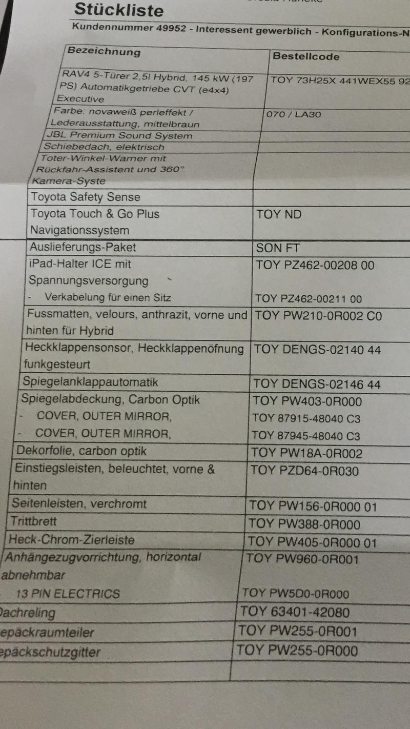 Großzügig Toyota Verkabelung Galerie - Schaltplan Serie Circuit ...