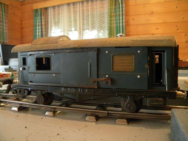 Ditmar Bahnen, Österreich 26360086hr