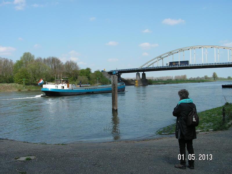 Besuch der  holländischen Provinz Gelderland 26521393ds
