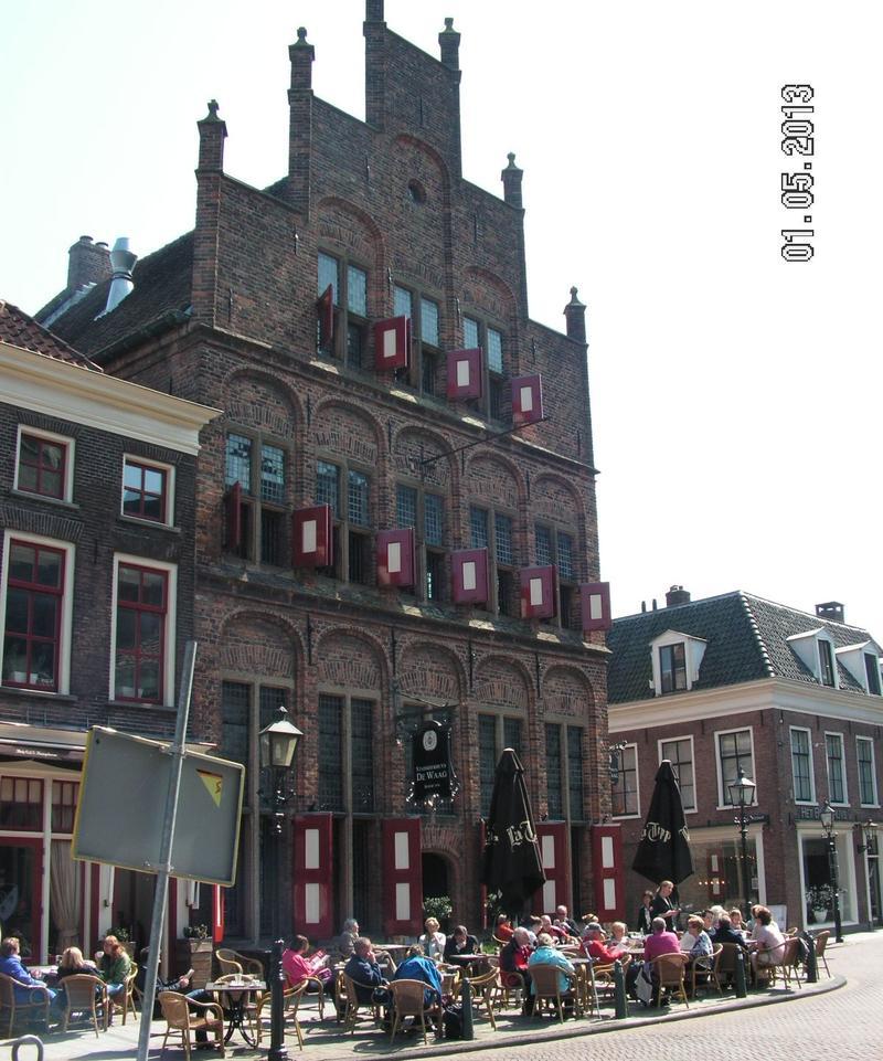 Besuch der  holländischen Provinz Gelderland 26521523qk