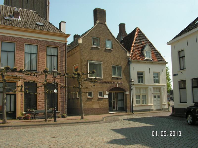 Besuch der  holländischen Provinz Gelderland 26521612vd