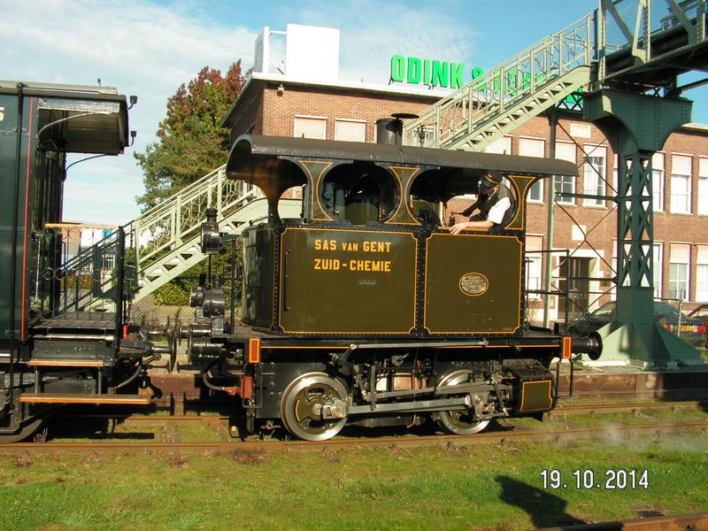 Besuch der  holländischen Provinz Gelderland 26524929sm
