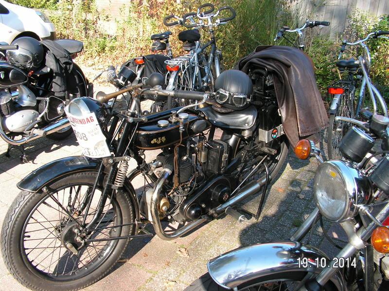 Besuch der  holländischen Provinz Gelderland 26525000wp
