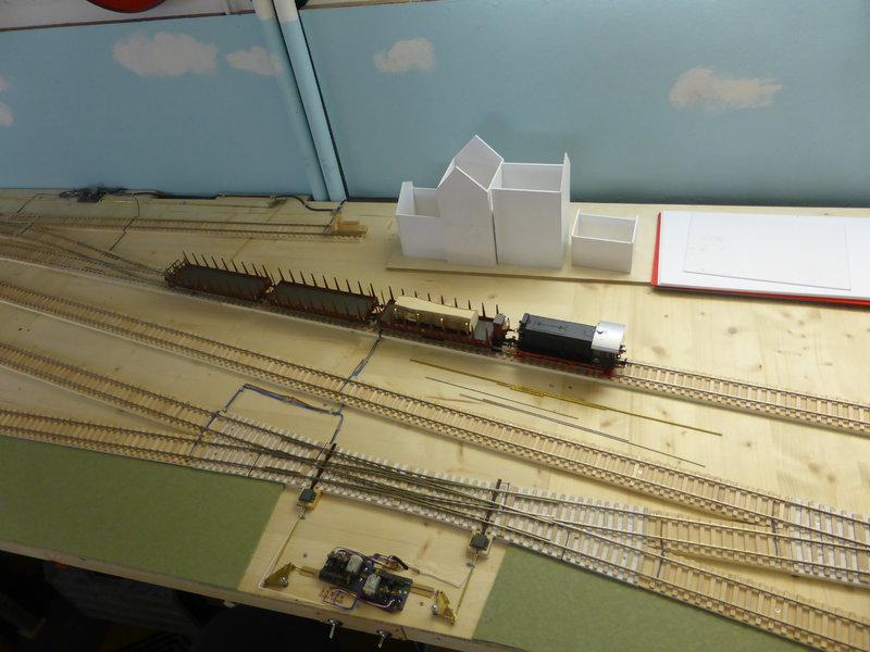 db regelspur spielbahn modellbahn seite 2 anlagenbau 1 planung und gleisbau spur. Black Bedroom Furniture Sets. Home Design Ideas