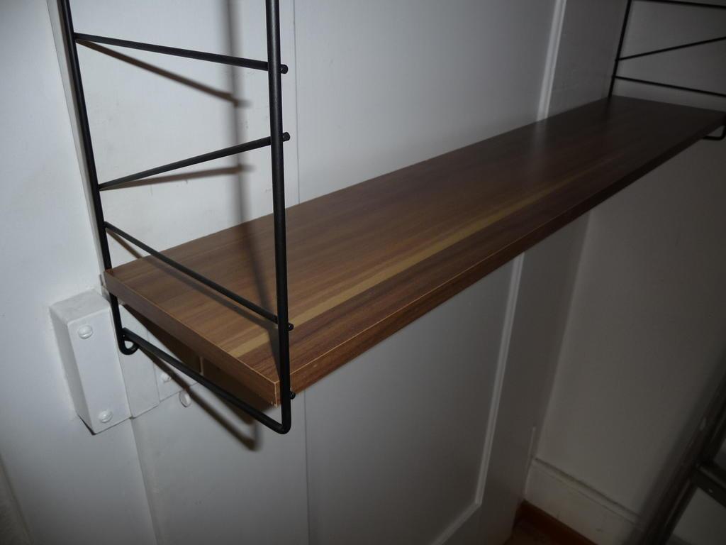 string b cherregal d nisch regal in aarau kaufen bei. Black Bedroom Furniture Sets. Home Design Ideas
