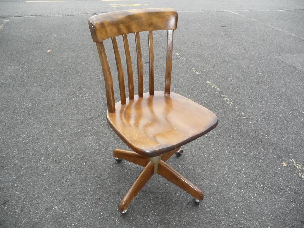 Holz stuhl industriedesign 1 sfr in aarau kaufen bei for Stuhl industriedesign