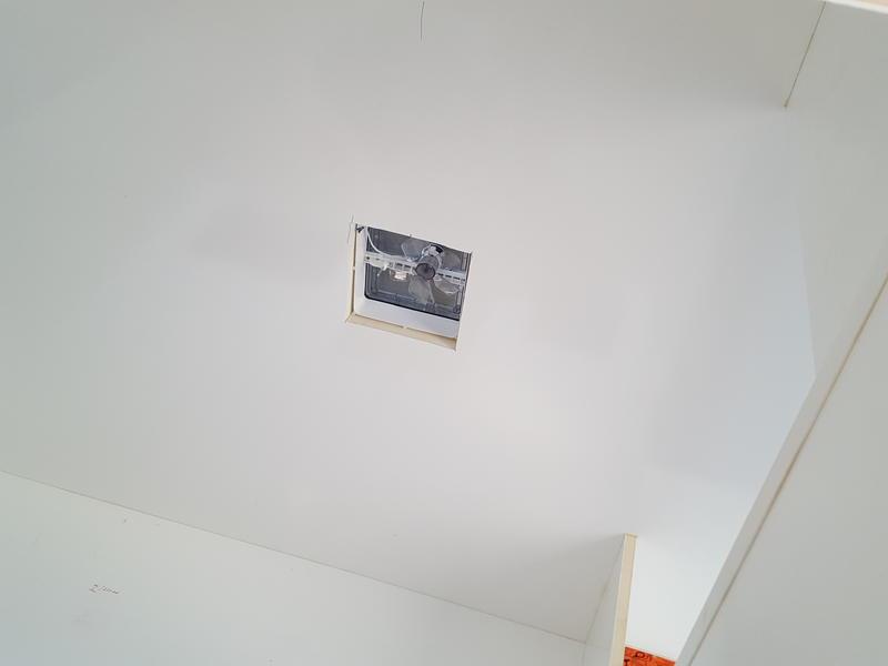[Linked Image von up.picr.de]