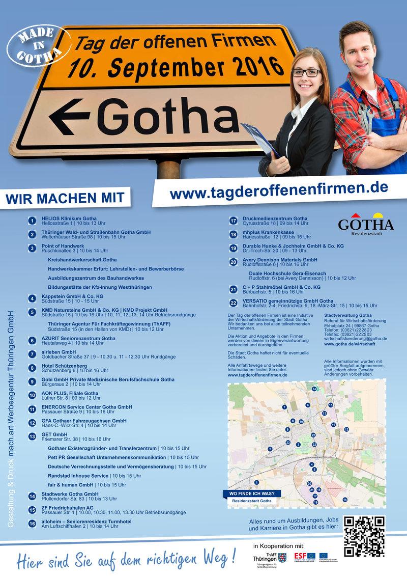 Straßenbahn Gotha und die Thüringerwaldbahn - Seite 3 26753527nq
