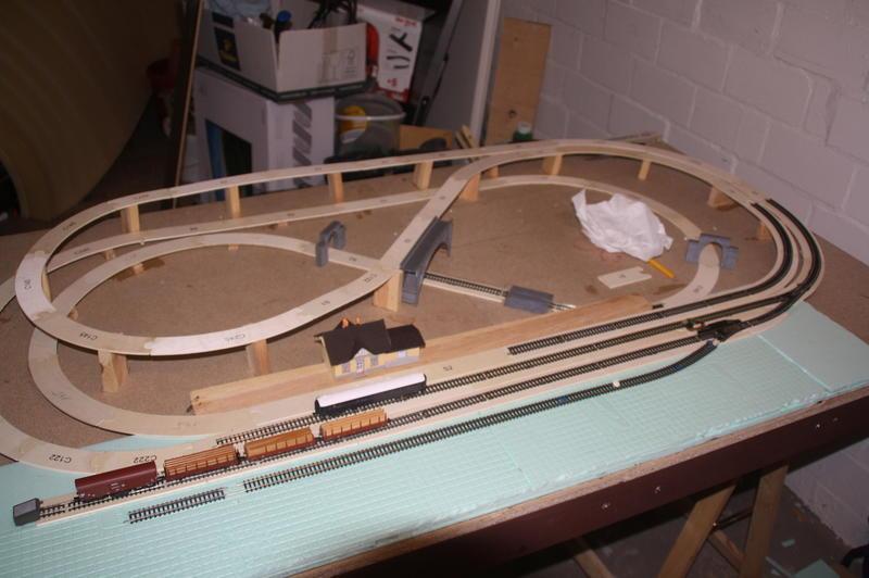Modellbahn von DeAgostini 26826444sj