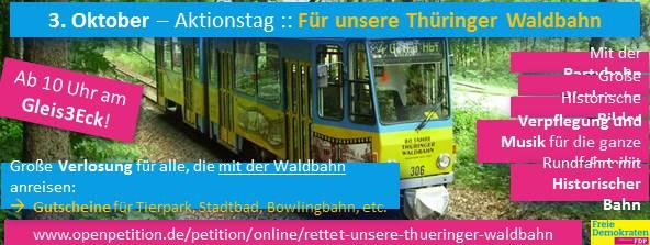 Straßenbahn Gotha und die Thüringerwaldbahn - Seite 3 26908686gv