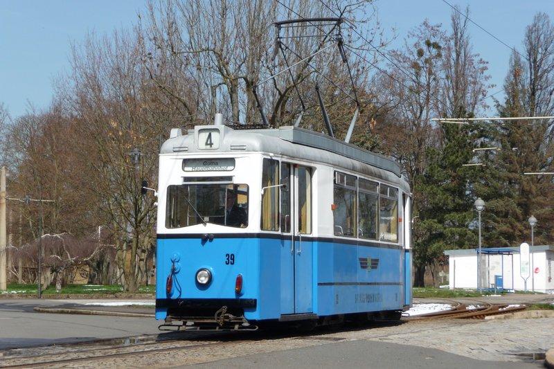 Straßenbahn Gotha und die Thüringerwaldbahn - Seite 3 26908846fx