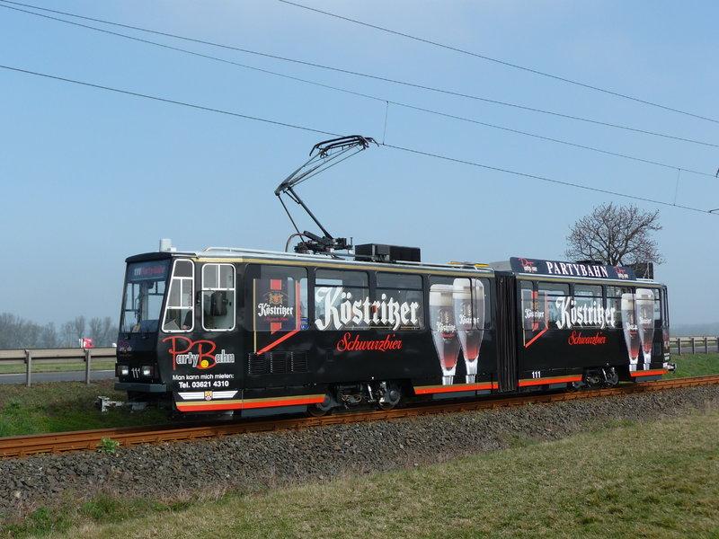 Straßenbahn Gotha und die Thüringerwaldbahn - Seite 3 26908870qb